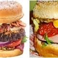 Botrányos fércmunka lett a Don Pepe havi burgere