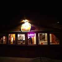 Burger Mustra #34 - Mami Büfé, Mezőberény