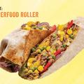 Vegán Superfood Roller a Don Pepe áprilisi újdonsága