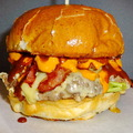 A Wall Streetre költözött a Retro Burger!
