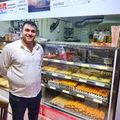 Egy igazán autentikus török kebabozás története