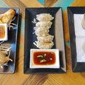 Japanika - ázsiai konyhaművészet mesterfokon