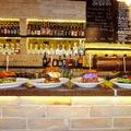 Hunyadi Gasztroműhely & BBQ - Húst hússal, szenvedéllyel, kiváló kézműves sörök társaságában!