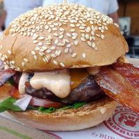 Hamburger Days 2016 (II/II)