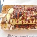 Igazi parasztvakítás a Magnum Pleasure Store