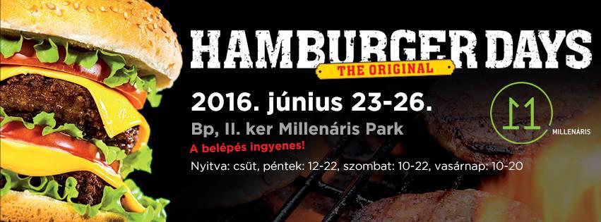 burgerdays2016.jpg