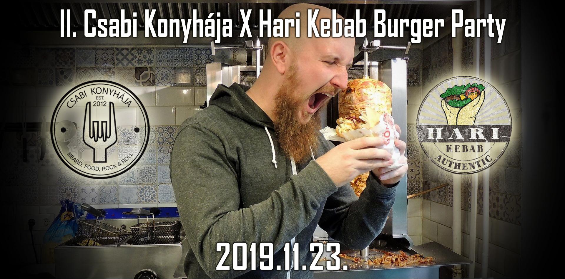 hariburger.jpg