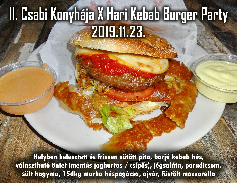 hariburger2_kis.jpg