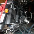 Ki készítse fel a motort a tavaszi indulásra?