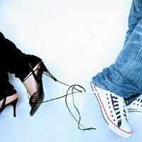 Milyen cipőt hordasz? Ilyen vagy az ágyban!