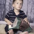 Gyerekfotó workshop