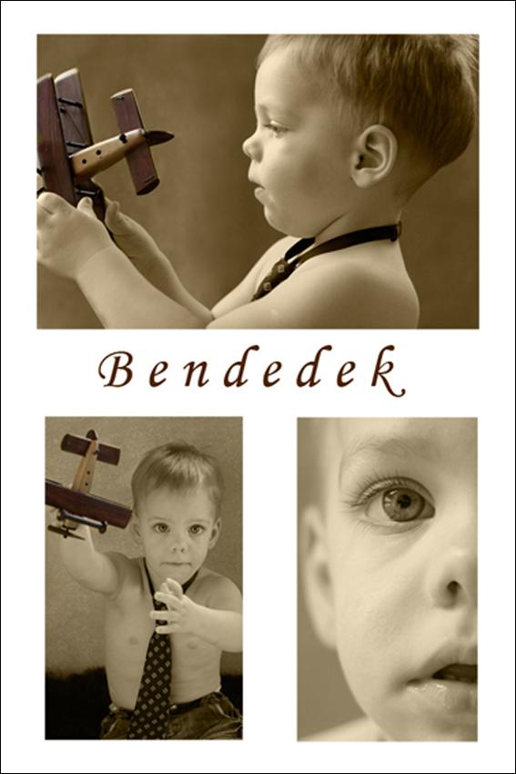 benedek_k_1.jpg