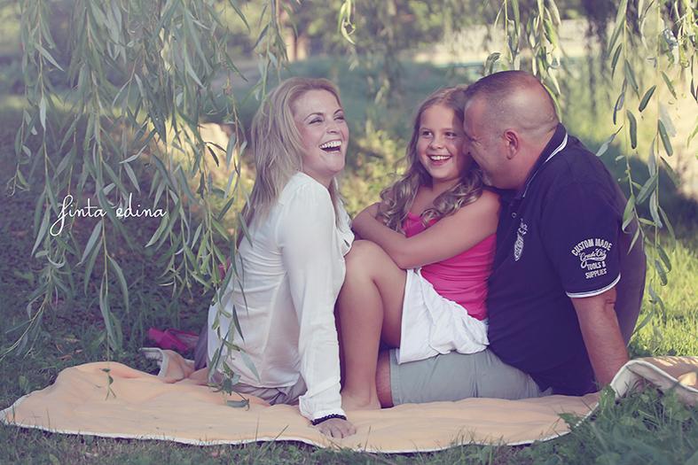 családi fotózás 2013 (41) copy.jpg