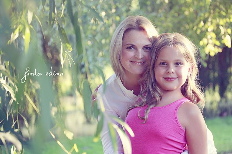 családi fotózás 2013 (53).jpg