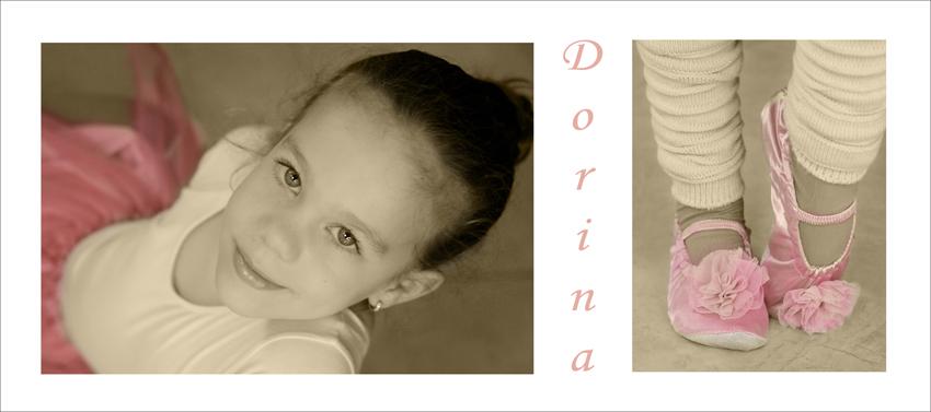 dorina_1.jpg