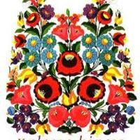 a24d433fbb Kalocsais ruhák márkás ruha áráért, sokszor kínai minőségben ...
