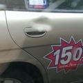 Nem zavarja a bírság a Taxi Plus-t