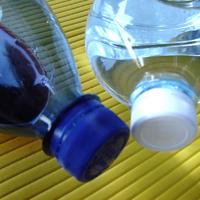 Vendéglátós átverések: az ásványvíz