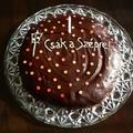 Csak a Csoki torta! (Extra)