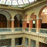 Három az egyben palota - II. Rész