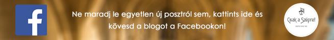 facebook_kovetes.png