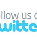 Twitter #0010 - Hazai ízek körettel