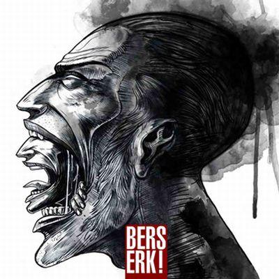 BERSERK_360360_72DPI.jpg