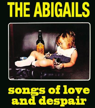 The-Abigails-songs-of-love-and-despair1.jpg