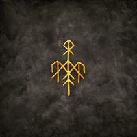 Wardruna - Runaljod: Ragnarök