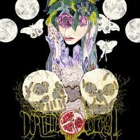 Dorthia Cottrell - Dorthia Cottrell - 2015