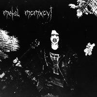 Black Metal 1996