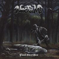 Noctum - Final Sacrifice - 2013
