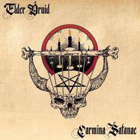 Elder Druid - Carmina Satanae