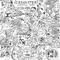 10 idei hardcore kislemez