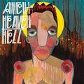 Ament - Heaven/Hell