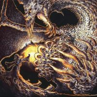 Merlin - The Mortal