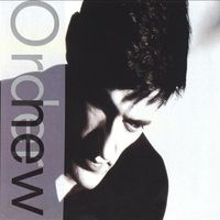 New Order - Low-Life [Collector's Edition]