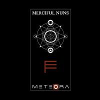 Merciful Nuns - Meteora VII - 2014