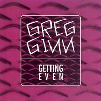 Greg Ginn - Szólólemezek