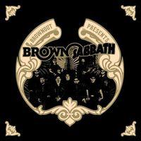 Brownout - Brownout Presents Brown Sabbath