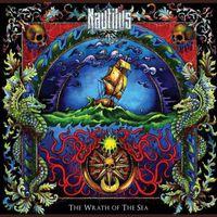 Nautilus - The Wrath of the Sea