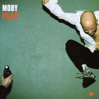 Moby - Play (2 CD Box Set)