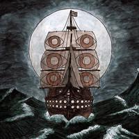 Helms Alee & Young Widows split EP