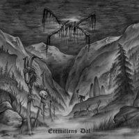 Mork - Eremittens Dal - 2017
