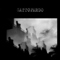 Gattopardo - Gattopardo