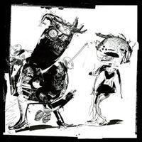 Pixies - EP1