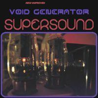 Void Generator - Supersound