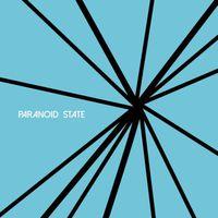 Paranoid State - Paranoid State