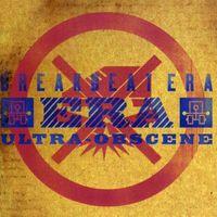 Breakbeat Era - Ultra-Obscene