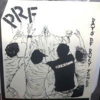 PRF – Days Of Davey Jones